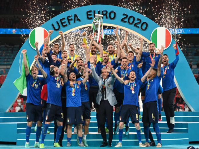Italy Euro