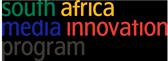 SAMIP logo